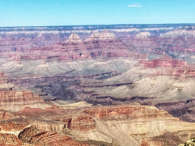 Grand_Canyon_WhereGalsWander.com