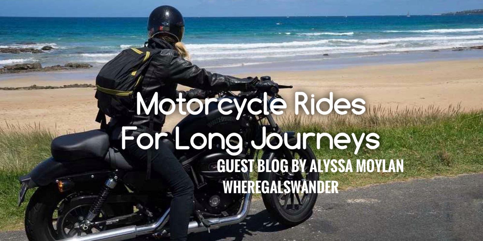 Moylan_WhereGalsWander_Guest_Blog_Travel_Motorcycle_Riding_Travel_Tips_2019