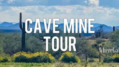 Title_Cave_Mine_Tour_Arizona_WhereGalsWander