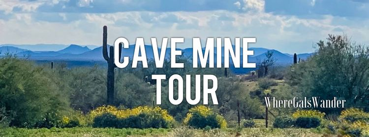 Title_Cave_Mine_Tour_Arizona_WhereGalsWander