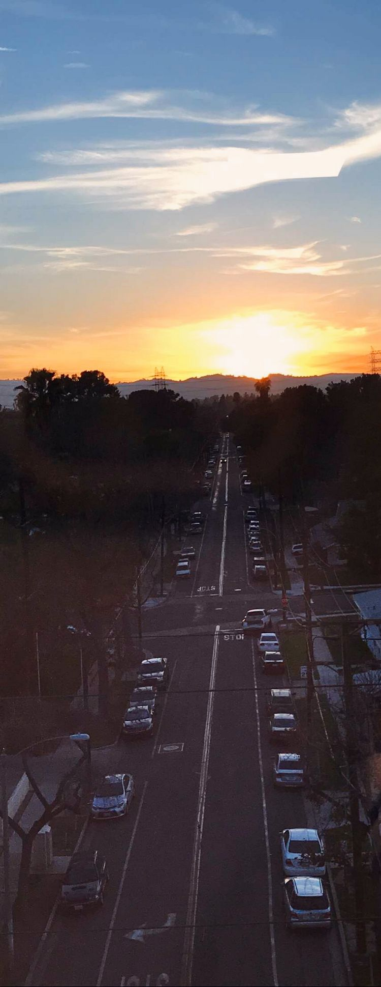 Burbank, California WhereGalsWander