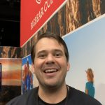 Big Bear, Tips from WhereGalsWander, attending the Travel & Adventure Show