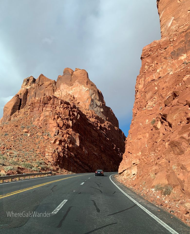 Marble County Arizona