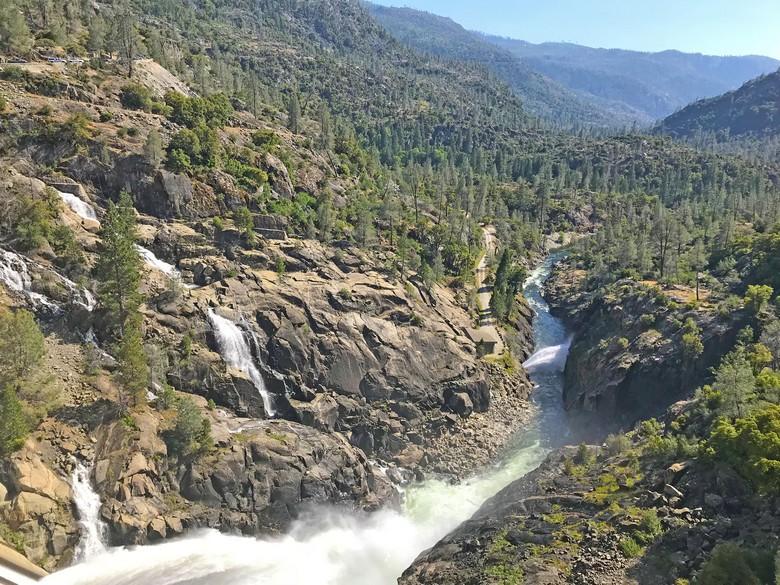 Yosemite Travel Tips WhereGalsWander #WhereGalsWander