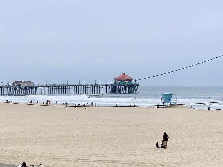 Capturing a COVID World in California, WhereGalsWander.com (8)